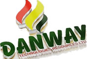 Danway Limited